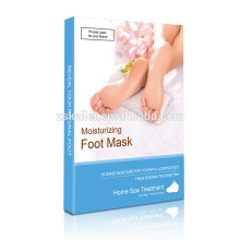 high quality nourishing foot mask for sale