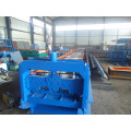 Cheap Floor Deck Roll Forming Machine