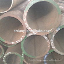 cold drawn boiler tube best selling products in europe