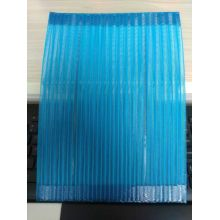 Woven Dryer Screen Fabric For Dryer Section