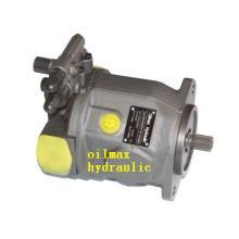 Rexroth A10VSO71DR31 series Axial Variable Piston Pump