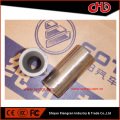 Foton CUMMINS ISF2.8 Piston pin 5257057