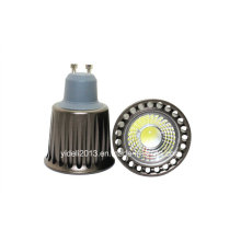 AC110V UL Listing 5W GU10 COB LED Down Light