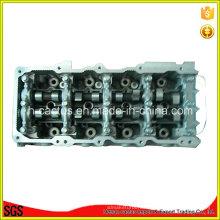 Zd30 Kompletter Zylinderkopf 11039-Vc101 / 11039-Vc10A für Nissan
