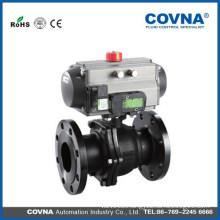 4 inch ball valve