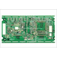1-36Layer BGA PCB Placa de circuito PCB ENIG