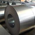 Q345C prepainted galvanized steel coil