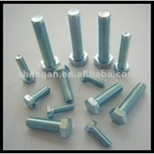 hex head hot dip galvanized screw