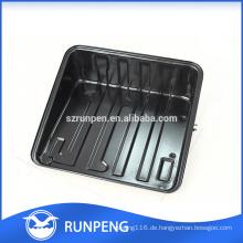 Aluminium Stempeln Teile für Tür