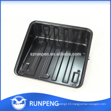 Aluminum Stamping Parts For Door