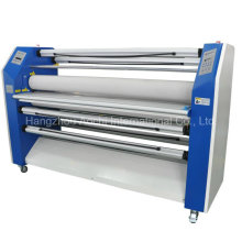 Wide Format Double Side Roll Laminator (1700FYS)