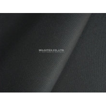 250g/m2 Yarn Dyed Cotton Poly Fabric With 79% Cotton 21% Polyester For Autumn Pants