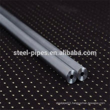 DIN 2391 ST52 / S355 Seamless mechanical steel tube