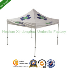 10′x10′ Custom Printed Pop up Canopies Tents (FT-3030A30)