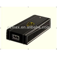 90W 2IN1 Auto Notebook / Laptop Adapter mit in China gefertigt