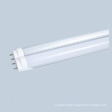10w 12w 18w 22w alu+pc t8 led tubes