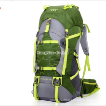Wholesale Cheap Waterproof Backpack