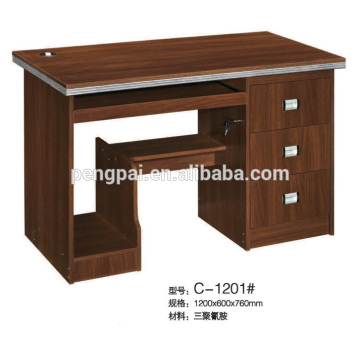 1.8 2.0 2.4 prevalent office melamine desk for CEO manager director10