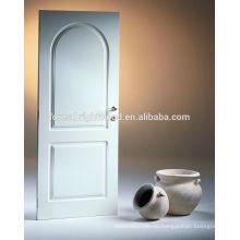 Verschiedene Qualitätsantiken geschnitzte hölzerne Tür, schnitzende Holztüren