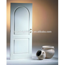 Diversa puerta de madera tallada antigua de la calidad, tallando puertas de madera