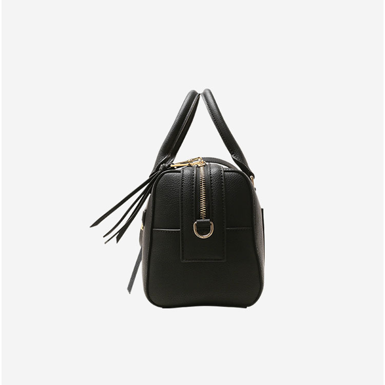 Durable Ladies Handbag
