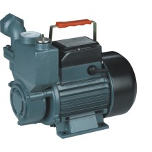 1WZB Series Nice Raw Material Self-Priming Pump