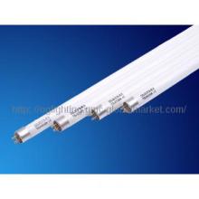 T5 tube tri-phosphor lamp,T5 tube light fittings