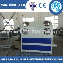 Fibre Reinforced Plastic Pipe Production Line