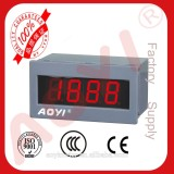 OEM with CE digital electric gague(Over 28 Years Professional Factory Original Made)