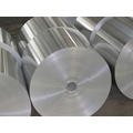 Auminum Coil 1060 DC Cc H12 H14 H16 H18