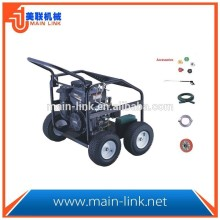 Chinese High Pressure Washer Gun
