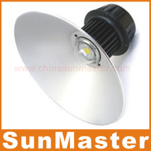 LED High Bay Light (SGK01-100W)