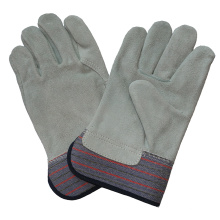 Full Palm Cut Resistant Safety Arbeitshandschuhe