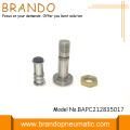Miniature Solenoid Valve Medical Solenoid Valve Armature