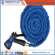Orientflex Lightweight Expandable Magic Hose