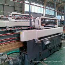 Máquina de polimento de borda de Og de vidro de venda quente