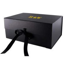 Custom Luxury Wedding Bridesmaid Gift Box
