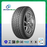Radial Car Tire Wholesale 175/70R13 Radial Car Tires Radial Tubeless Car Tyre
