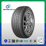 Radial Car Tire Wholesale 175/70R13 Radial Car Tires Radial Tubeless Car Tyre