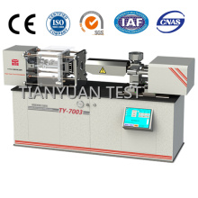 Precisions Mini Plastic Injection Machine
