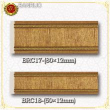 Художественная пластиковая пресс-форма Banruo (BRC17-4, BRC18-4)