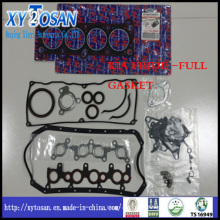 Full Gasket for KIA Pride