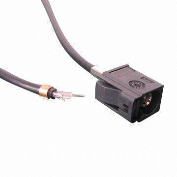 Fakra Rf Cable