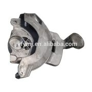 Top level new arrival metal artware by aluminum die casting
