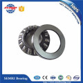 292/630 Very Big Engine Bearing Made in China