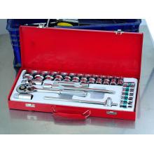 "1/2""Dr 24 PCS Socket Set"