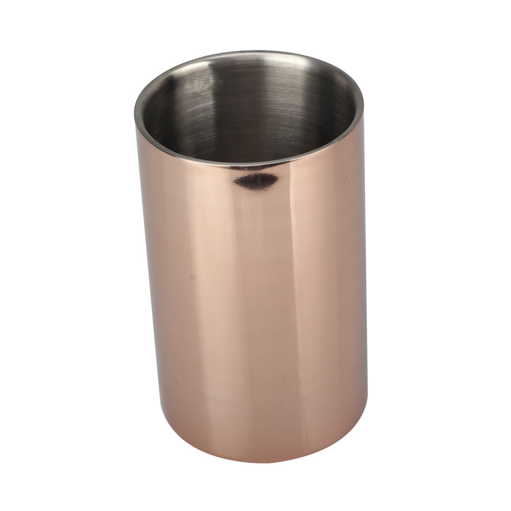Satin Polishing Chopsticks Holder
