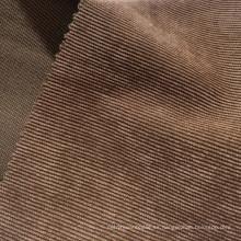 16 País de Gales Tejido de Cordón de Nylon de Poliéster