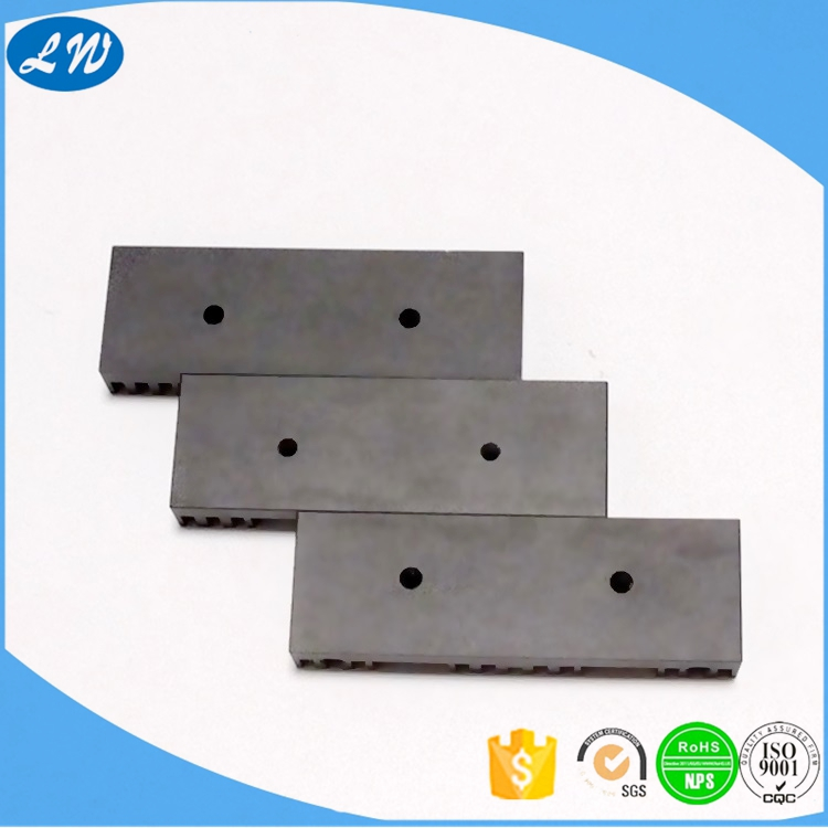 Nickel Aluminum Alloy