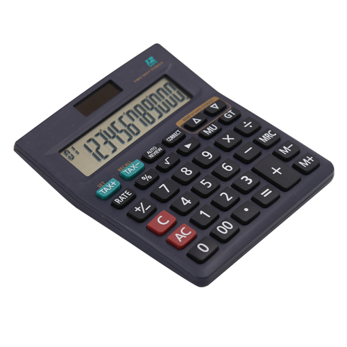 LM-MJ120T 500 DESKTOP CALCULATOR (3)